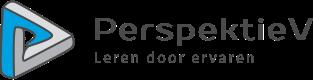 PerspektieV Logo