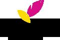 Logo Sprengen College