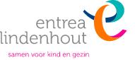 Logo Entrea Lindenhout